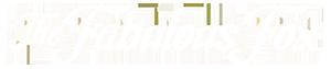 TheFabFox Logo
